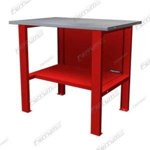 Мебель инструментальная