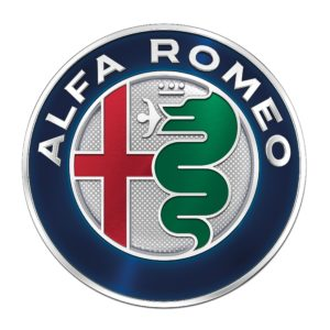 1.ALFAROMEO & LANCIA & FIAT