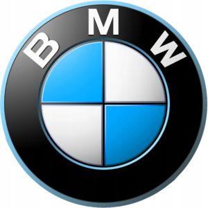 3.BMW