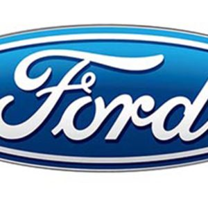 6.FORD