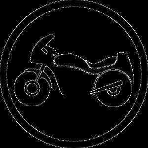 23.Инструмент для мотоциклов