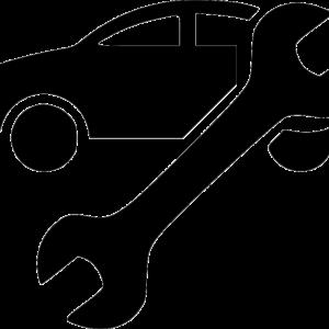 Инструмент для кузова