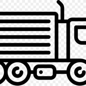22.Инструмент для грузовиков